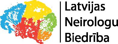 Latvijas Neirologu biedrība